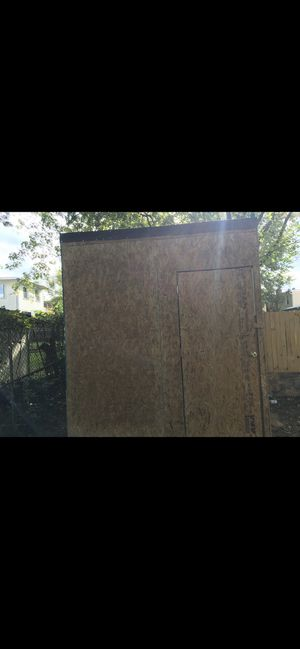 Building sheds from scratch for Sale in Hyattsville, MD