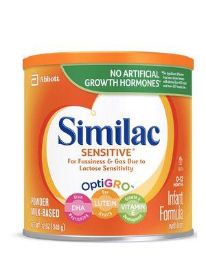 Similac Sensitive for Sale in Harrisonburg, VA