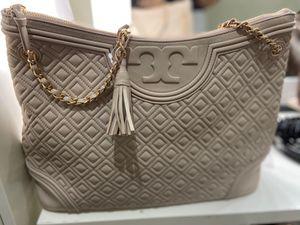 Tory Burch Handbag for Sale in Washington, DC