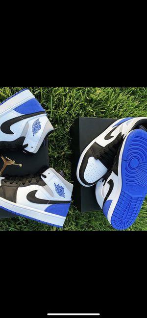 Jordan 1 for Sale in Bell Gardens, CA