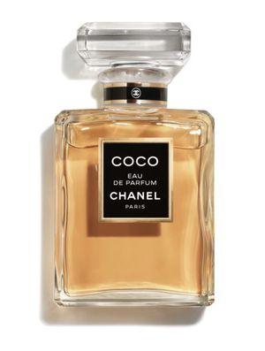 COCO Chanel Paris Perfume (Brand New) 35ml for sale for Sale in Apopka, FL
