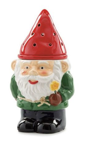 Retired: Gnome Scentsy Warmer for Sale in Buckeye, AZ