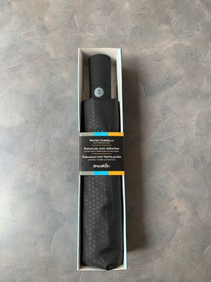 ShedRain Umbrella - From Costco for Sale in Baxter, MN