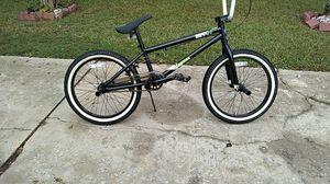 20in Mongoose Index 5.0 BMX freestyle racing bike for Sale in Atlanta, GA