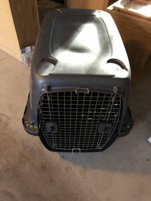 Dog crate for Sale in Sutton, MA