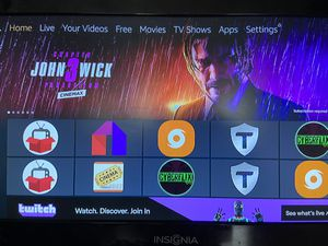 Amazon Firestick BRAND NEW for Sale in Lowell, MA