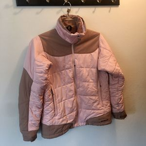 PATAGONIA coat jacket ski puffy M for Sale in Portland, OR