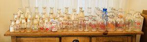 Antique Milk Bottles for Sale in Poway, CA