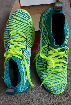 Brand new IN BOX!! Men's Nike Free Train Force Flyknit, Shoes size 8.5... $120 for Sale in Nashville, TN