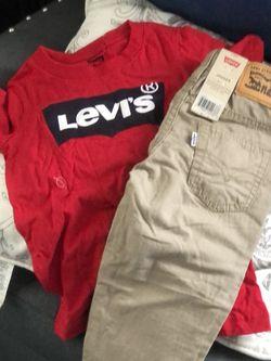 2pc Pants Sets for Sale in Atlanta,  GA