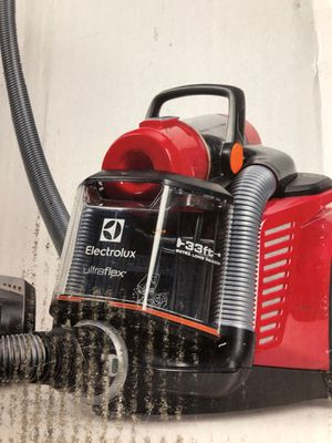 Home vacuum ELECTROLUX for Sale in North Miami, FL