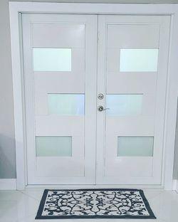 Puertas y Ventanas de Impacto(Impact Windows and Doors for Sale in Miami,  FL