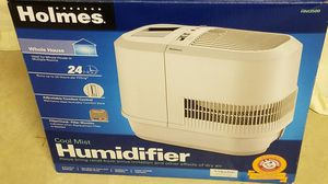 Holmes Cool Mist Humidifier for Sale in Stafford, VA