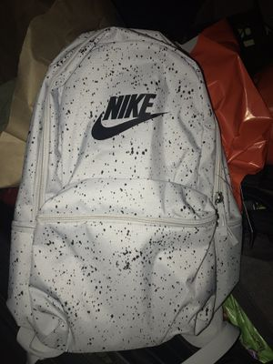 (Brand New) Nike Heritage Backpack for Sale in New York, NY
