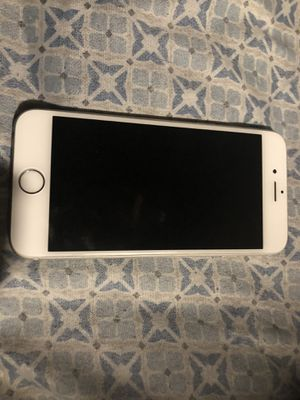 iPhone 6 for Sale in Lexington, KY