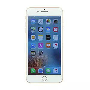 Apple iPhone 8, Fully Unlocked, 64GB - (Beautifully Refurbished better than new) 4.9/5 star rating for Apple iPhone 8s for Sale in Orem, UT