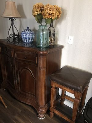 Bar & stools for Sale in Reno, NV