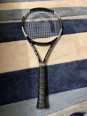 Head Liquid Metal 8 Tennis Racket for Sale in Aurora, IL