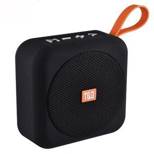 Portable Bluetooth Speaker for Sale in Phoenix, AZ