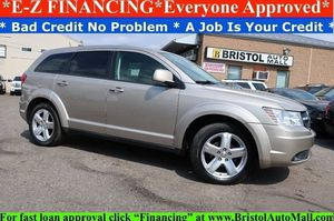 2009 Dodge Journey for Sale in Levittown, PA