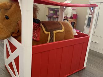 Rideon Horse for Sale in Clermont,  FL