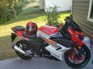 250cc for sale!! for Sale in Snellville, GA