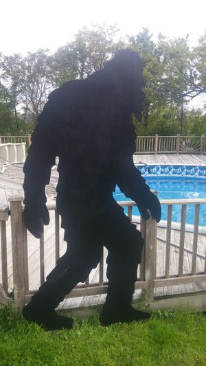 7 ft 9 inches Bigfoot for Sale in West Mifflin, PA