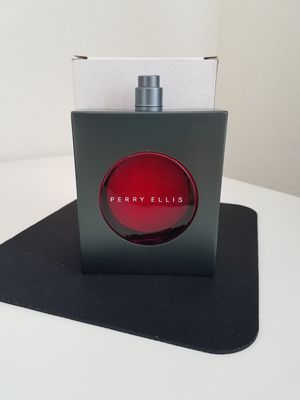 PERRY ELLIS EAU DE TOILLET 100 ml for Sale in Tampa, FL