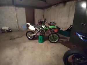 2005 kx 85 for Sale in Palos Park, IL