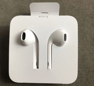 Apple Headphones For latest iphone for Sale in Pittsburg, CA