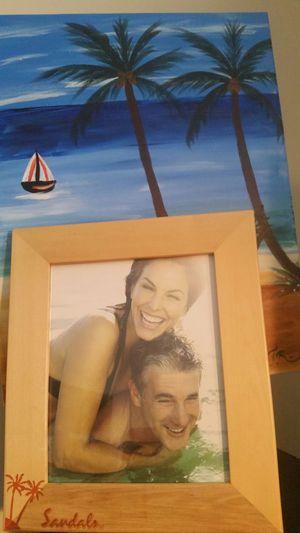 **Reduced* 11×16 Frame Brand New for Sale in Jacksonville, FL
