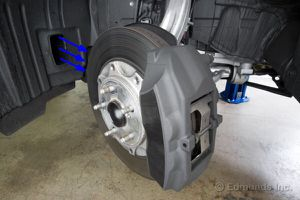 ASE Certified Brakes Tech for Sale in Riverdale, GA