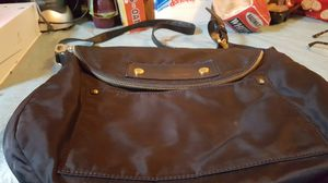 Handbag for Sale in Linthicum Heights, MD