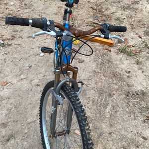 Mongoose Bike for Sale in Houston, TX