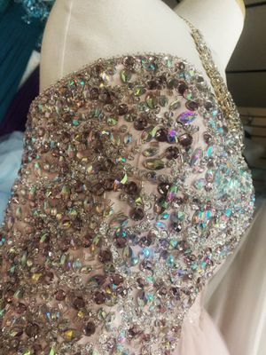 Quinceañera Dress for Sale in San Fernando, CA