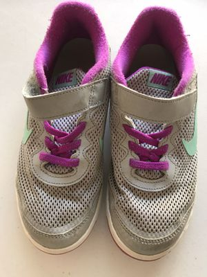 Nike shoes 1Y for Sale in Grafton, MA