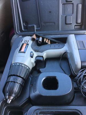 Drill for Sale in Rocklin, CA
