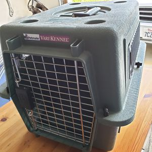 Cat Carrier for Sale in Temecula, CA
