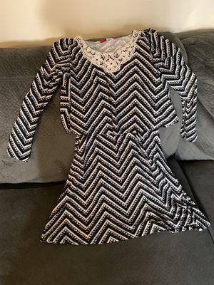 Girls dresses for Sale in Middletown, RI