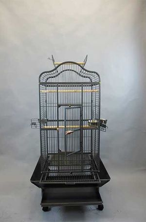 Brand new bird cage for Sale in Fresno, CA