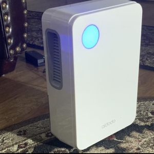 SALE DEHUMIDIFIERS - ALL YEAR MOLD CONTROL for Sale in Charlotte, NC