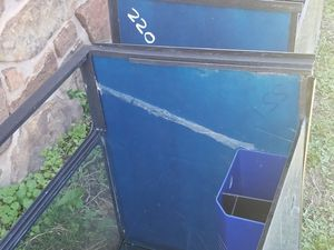 65 gallon Display Aquariums for Sale in Dewey, OK
