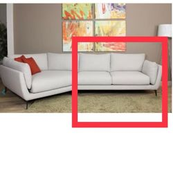 Loveseat Sectionals Right & Left for Sale in Washington,  DC