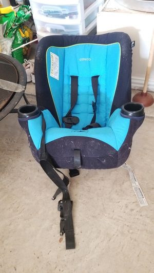Car seat for Sale in McKinney, TX