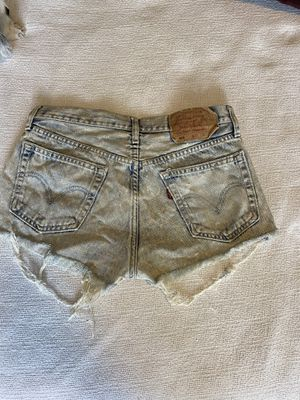 LEVI SHORTS for Sale in Oakland, CA