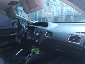 Honda Civic 2013 . 4Doors. for Sale in Baltimore, MD