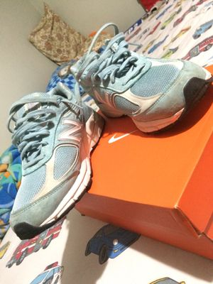 New Balance 990 for Sale in Germantown, MD