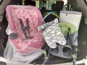 Baby stuff for Sale in Pompano Beach, FL