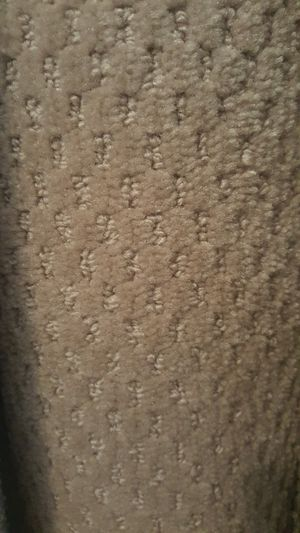Rug 5 by 7 for Sale in Chandler, AZ