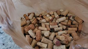 Corks for projects for Sale in Manassas, VA